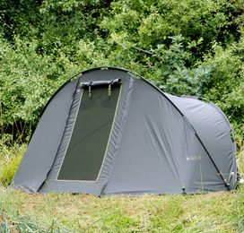 Nash H-Gun Strongbow Bivvy