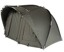 Greys Torsion Bivvy