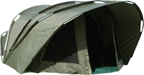 Nash Double Top Extreme Bivvy