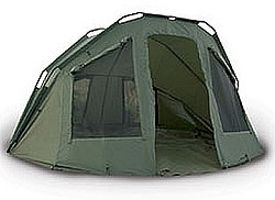 Fox Euro Warrior Bivvy