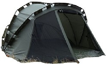 Nash Brolly Dome