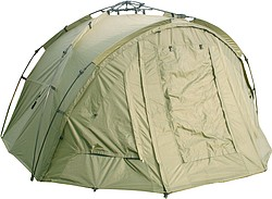 TF Gear All Rounder Bivvy