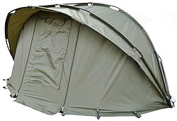 TF Gear Chill Out Bivvy