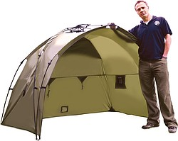 TF Gear F8 Day Shelter