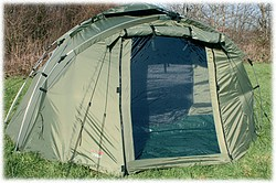 TF Gear Force 8 Extreme Bivvy