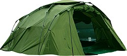 TF Gear Force 8 Giant Bivvy