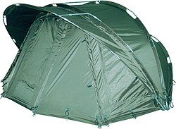 TF Gear Lite Speed Bivvy