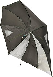 TF Gear F8 Total Protection Brolly
